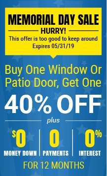 portland window sale may 2019